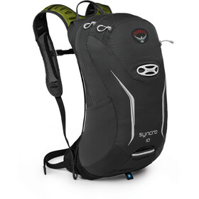 Osprey Syncro 10 Plecak S/M szary/czarny